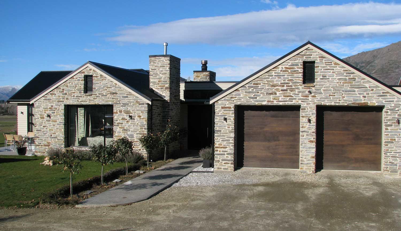 Mk Home Design Reviews 28 Images Mk Residential Design